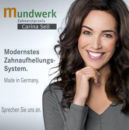 zahnaufhellung-zahnbleaching-zahnarztpraxis-carina-sell-gießen-giessen