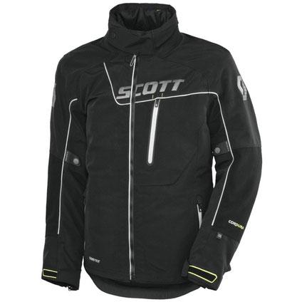 Scott Distinct 1 Pro GT Jacket
