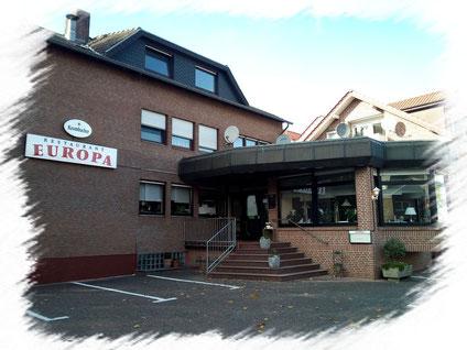 Restaurant-Europa-Gronau