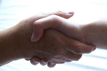 coaching, soutien personnalisé