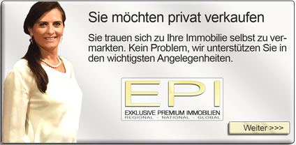 t01 PRIVATER IMMOBILIENVERKAUF IMMOBILIENMAKLER GÜTERSLOH EPI IMMOBILIEN -W