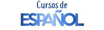 spanischkurse-heidelberg, spanisch-lernen,  spanisch-Unterricht