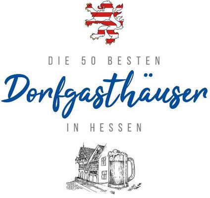 Gladenbach, Restaurant in Gladenbach, Essen zum liefern, 50 beste Dorfgasthäuser in Hessen, Künstlerhaus Lenz, Hessen, Gasthaus, Dorfgasthäuser, Marburg, Gießen, Frankfurt, Wetzlar, Schnitzel