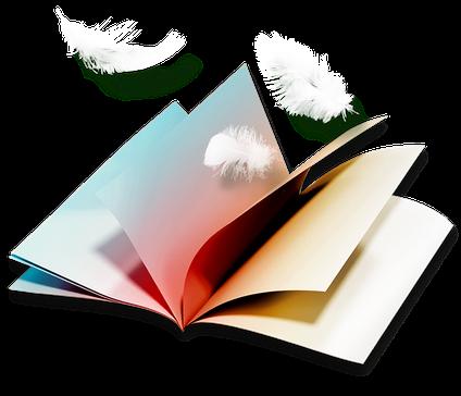 broschuere-federn-795x480-grafik-thielen-creative-artist-logodesign-grafikdesign-webdesign-bilddesign