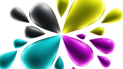 Witterungsbestaendig und Kratzfest dank der UV-Digitaldrucktechnologie
