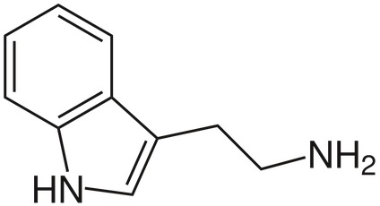 Триптамин