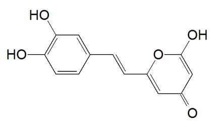 Гиспидин