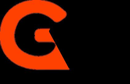 Giangrasso Webdesign - Ihr Partner für Webdesign, Marketing und Jimdo aus Karlsruhe - Durlach in Deutschland!