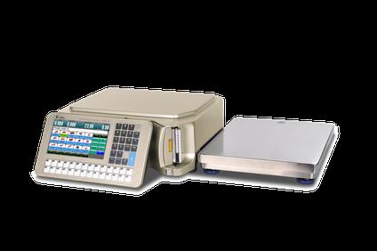 SM-5500G-B Remote