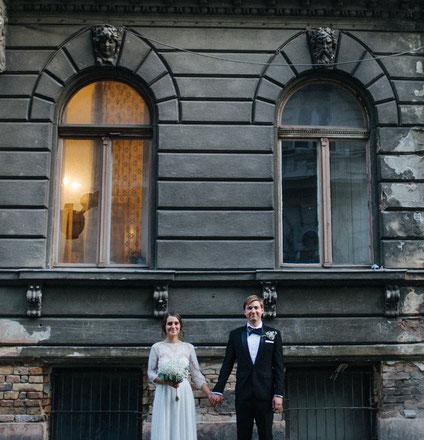 Standesamt, Traurede, bilinguale Hochzeit, Hochzeitsrede, Alternative zum Standesamt, Freie Trauung