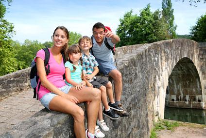 gite pays cathare dans l'Aude accueil patrimoine