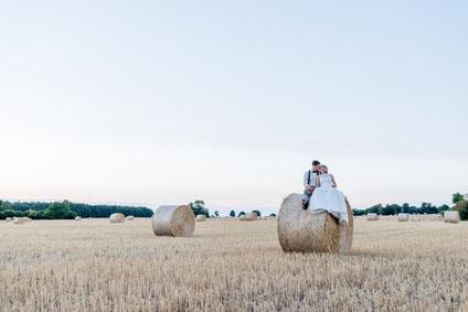 Hochzeitsfotograf Kiel Hochzeitsfotos Fehmarn Hochzeit Fotos Fotografin Maren Pokroppa Photographie Der Alte Auf Sonnenuntergang
