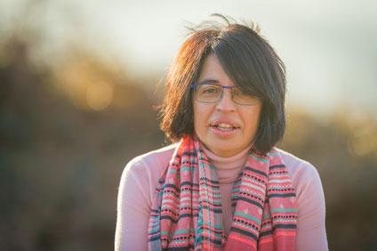 Pilar Lorenzo