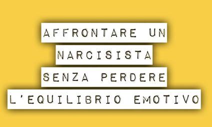 Dr. Maurizio Sgambati Psicologo Psicoterapeuta Ipnosi a Pordenone