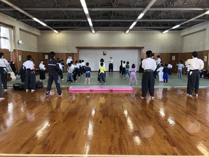 横山典子_NORIKO YOKOYAMA