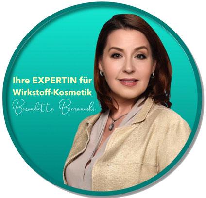 Ihre Expertin für Wirkstoffkosmetik im Kosmetikstudio Vitaface Hamburg, Wir haben uns spezialisiert auf apparative Kosmetikbehandlungen gegen die Zeichen des Alterungsprozesses, Beauty-Treatments für ein jugendliches Aussehen, Kompetente Beratung in HH