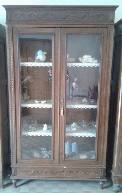 Catalogo mobili antichi prodotti di qualit e servizi for Mobili antichi 1800