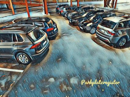 parkgebühren düsseldorf airport