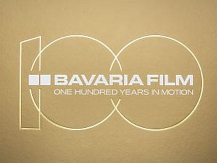 ©Bavaria Film GmbH