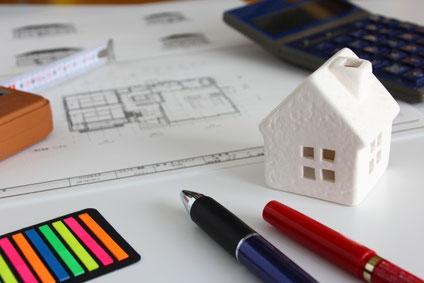 家探し・新居・設計・新築リフォームを中立的立場の建築士に気軽に相談出来る