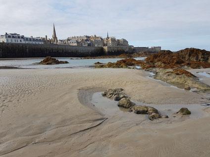 St.-Malo