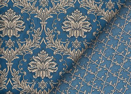 Купить ткань Algarve