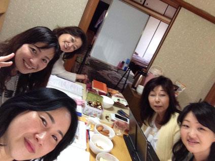 矢野惣一監修 MRM心理学講座 大阪