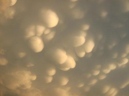 8a passeggiata - Le luci del cielo  - foto di Umberto Barbera