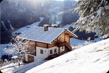 """Haus Rauchegg ©Urlaub auf dem Bauernhof """"Rauchegg"""", Südtirol, Ultental"""