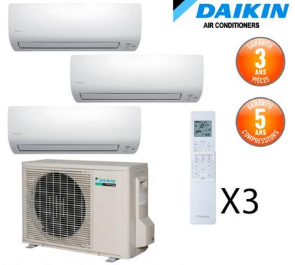 pompe a chaleur, climatisation, clim