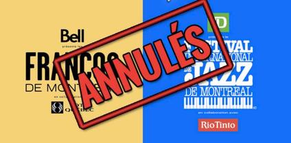 Source: https://sorstu.ca/festivals/francofolies-de-montreal/