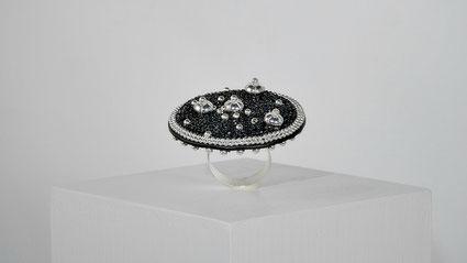 Bijoux artisanat