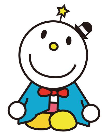 さいたーマン twitter ゆるキャラグランプリ ゆるキャラ 埼玉県 公式 キャラクター 博覧会 マスコット オフィシャル コバトン