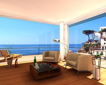 ingenieurb ro naservafai naser vafai ingenieurb ro f r tragwerksplanung. Black Bedroom Furniture Sets. Home Design Ideas