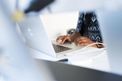 e-consult effectiever inzetten