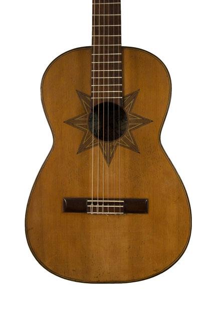 """Victor lo Presti """"la Victoria"""" - classical guitar"""