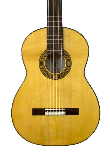 Marco Bortolozzo - classical guitar