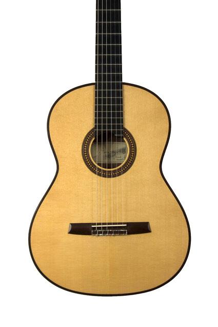 Hanika - classical guitar