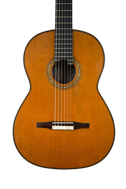 Sumio Kurosawa - classical guitar