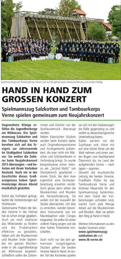 Quelle: Stadtquelle Salzkotten (Nr. 32)