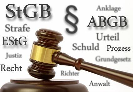 Rechtsschutzversicherung, Vergleich, unabhängige Beratung