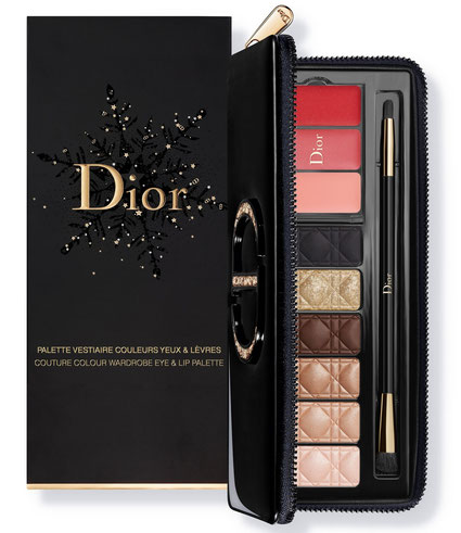 collection-noel-dior