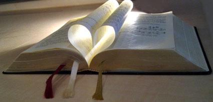 Aus Liebe zum Gesang und Bekenntnis zum Glauben