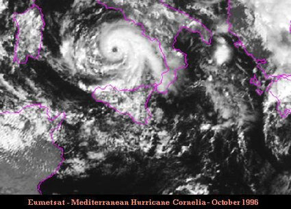 Bildquelle: http://en.wikipedia.org/wiki/User:Atomic7732/Mediterranean_tropical_cyclone