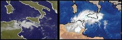 Bildquelle: http://en.wikipedia.org/wiki/User:Atomic7732/Mediterranean_tropical_cyclone | 16 – 19.September 2003