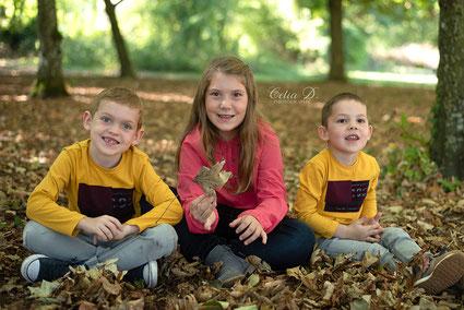 Photographie enfant famille Dijon Beaune Chalon sur Saône Dole Auxonne