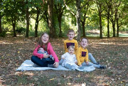 Photographe famille enfant à Dijon Beaune Nuits Saint Georges Dole Auxonne