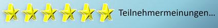 "MS Project;Excel;PoerPoint;Access;Word;Schulungen;Stuttgart;Andreas Ganster IT Schulungen, IT Kurse, IT Seminare, IT Training, Computer Schulungen, Computer Kurse, PC Schulungen, PC Seminare, offene Schulungen, Firmenschulungen, Inhouse Seminare"""