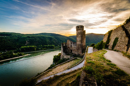 Flusskreuzfahrt Rhein 2021 rheinreise 2021 rheinkreuzfahrt kreuzfahrt köln loreley mittelrhein rheinroute flusskreuzfahrt-vergleich