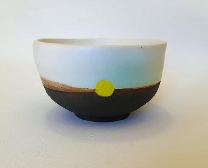 Taller de cerámica Japonesa Málaga